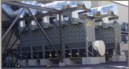 SmogHog Clean Air Solutions Northern California